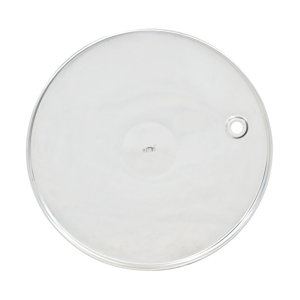 stainless-steel-tank-accessories-floating-lid-1