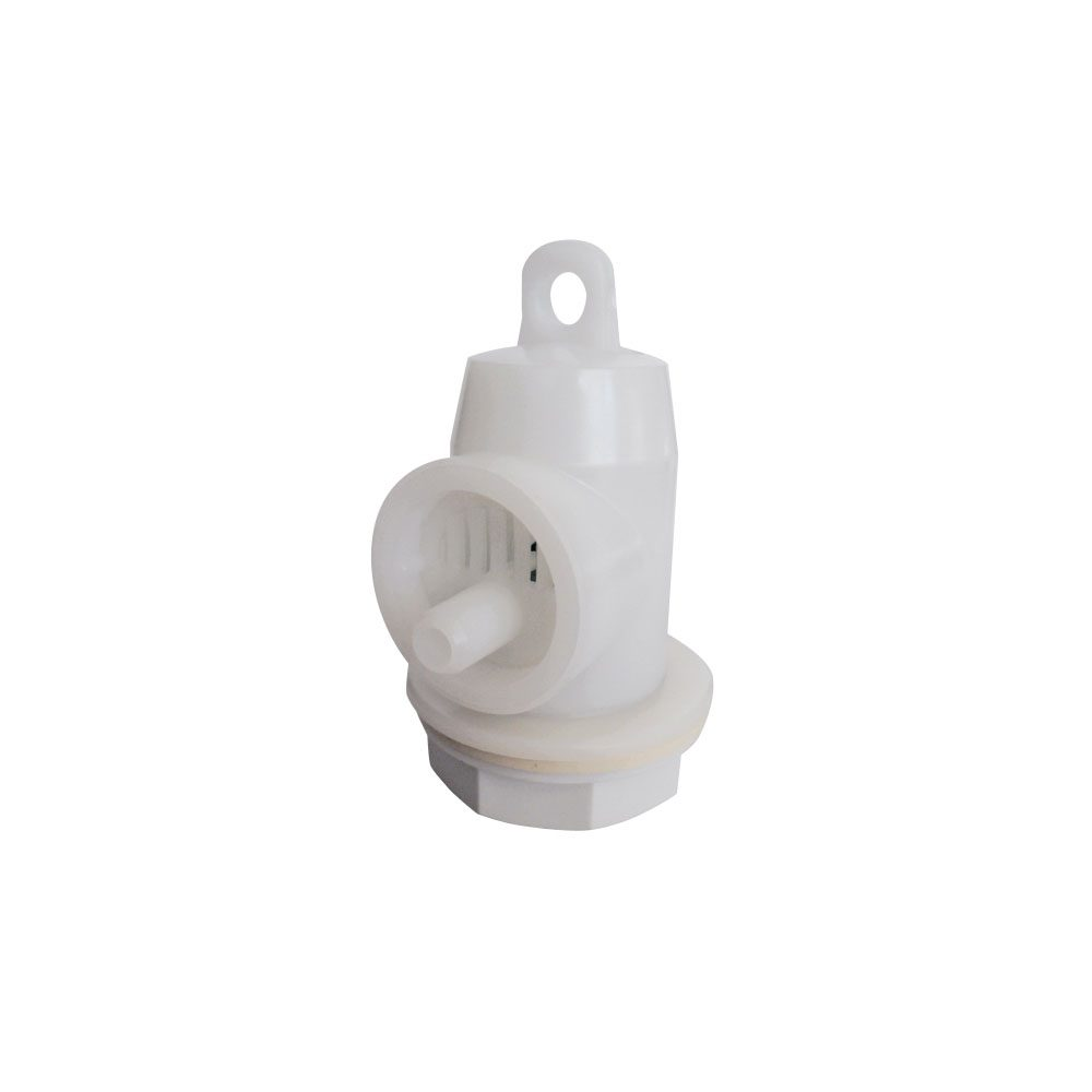 exhaust_pvc_valve_for_stainless_steel_tank