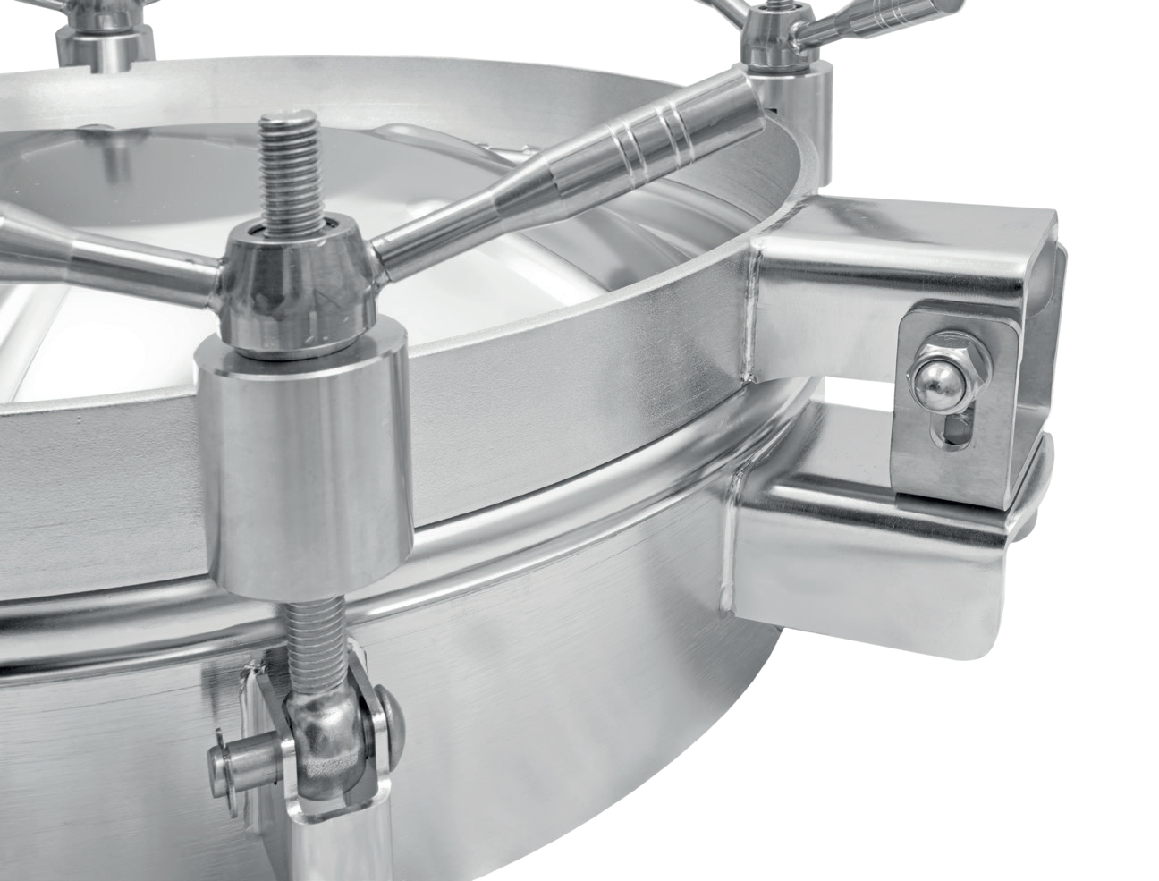 accessori-per-serbatoi-inox-chiusino-diametro-400-a-pressione-2