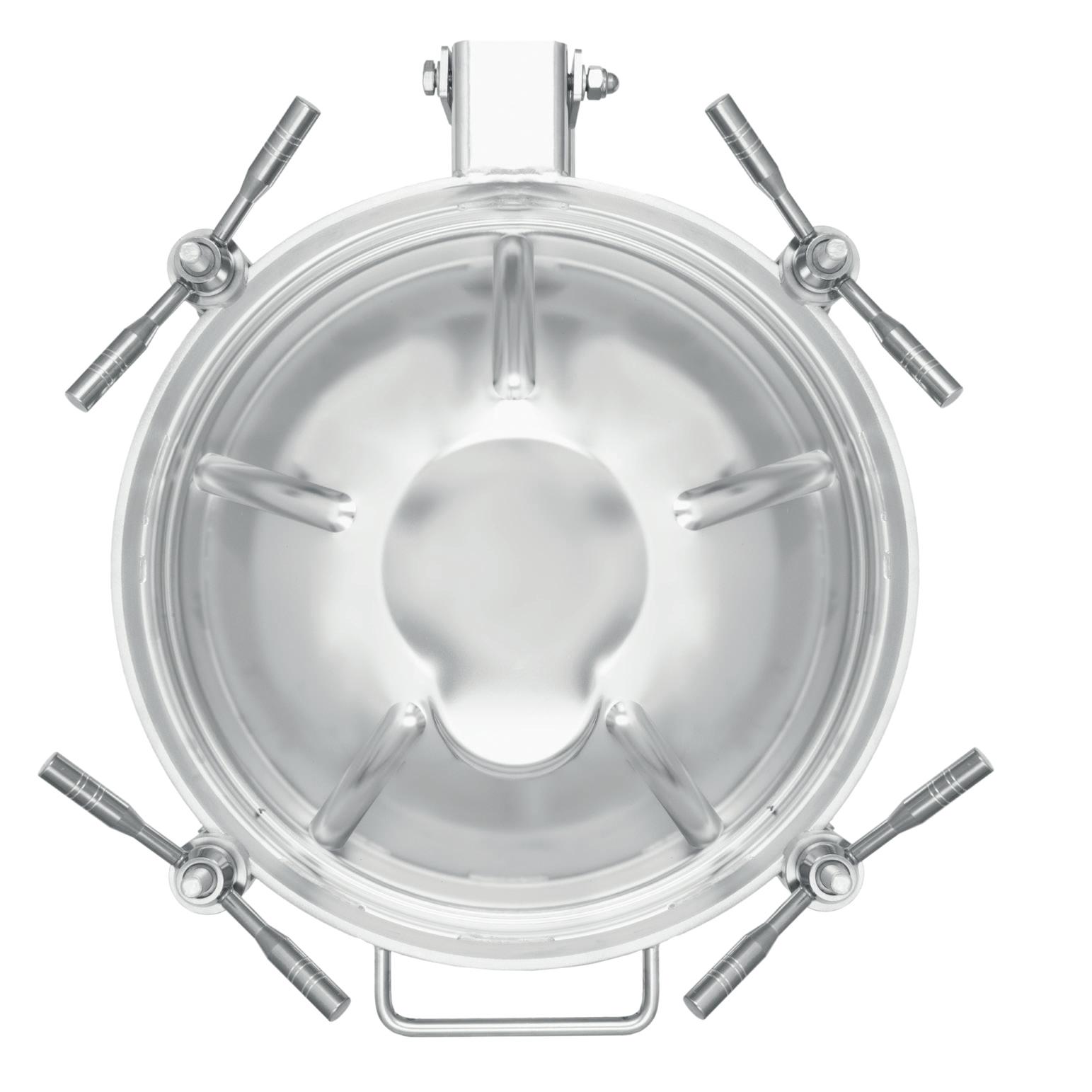 accessori-per-serbatoi-inox-chiusino-diametro-400-a-pressione